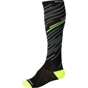 Brooks Fanatic Compression Socks