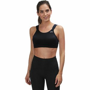 Brooks Moving Comfort Maia Sports Bra - Women's