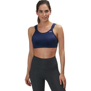 Brooks Maia Sports Bra - Women's