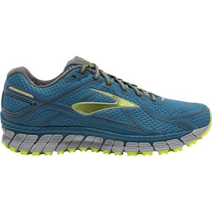 Brooks Adrenaline ASR 13 Running Shoe - Men's