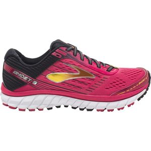 Brooks Ghost 9 Running Shoe - Women's