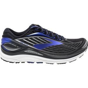 Brooks Transcend 4 Running Shoe - Men's