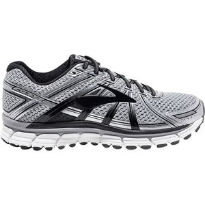 Brooks Adrenaline GTS 17 Running Shoe - Men's