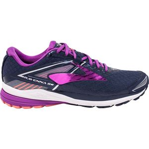Brooks Ravenna 8 Running Shoe - Women's