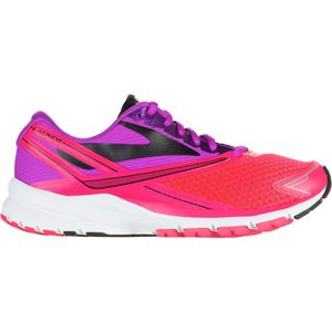 Brooks Launch 4 Running Shoe - Women's