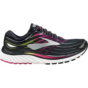 Brooks Glycerin 15 Running Shoe - Women's