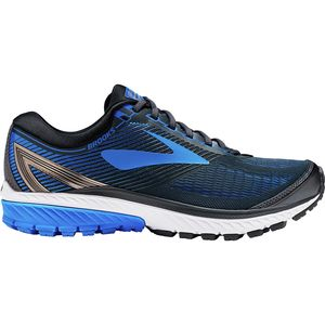 Brooks Ghost 10 Running Shoe - Men's