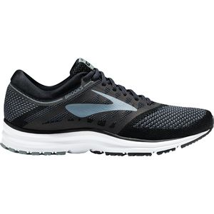 Brooks Revel Running Shoe - Men's