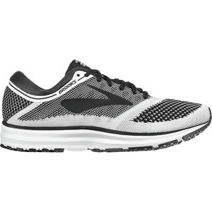 Brooks Revel Running Shoe - Women's