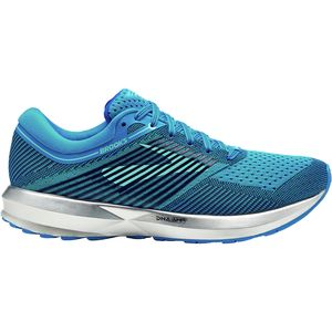 Brooks Levitate Running Shoe - Women's