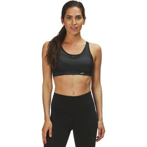 Brooks Fastforward Crossback Bra - Women's