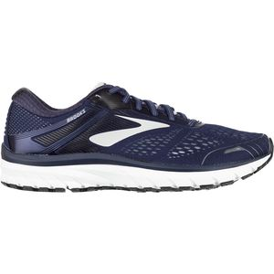 Brooks Adrenaline GTS 18 Running Shoe - Men's