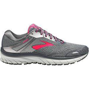 Brooks Adrenaline GTS 18 Running Shoe - Women's