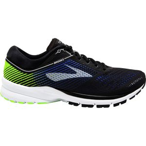 Brooks Launch 5 Running Shoe - Men's