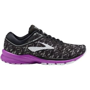 Brooks Launch 5 Running Shoe - Women's