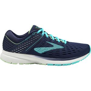 Brooks Ravenna 9 Running Shoe - Women's