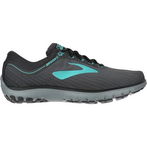Brooks Pureflow 7 Running Shoe - Women's