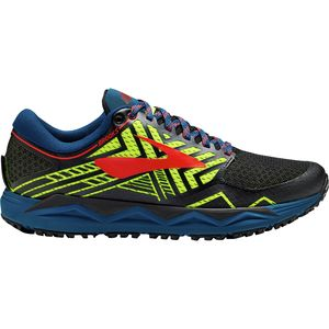 Brooks Caldera 2 Trail Running Shoe - Men's