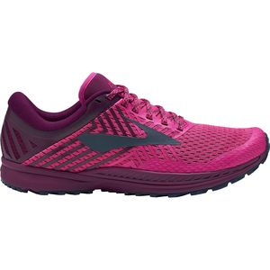 Brooks Mazama 2 Trail Running Shoe - Women's
