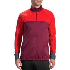 Brooks Drift Running Jacket - Men's