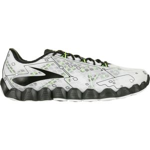 Brooks Neuro Running Shoe - Men's
