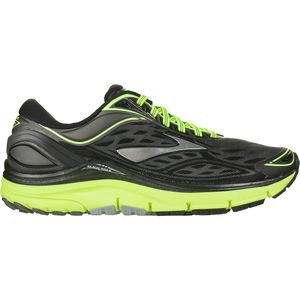 Brooks Transcend 3 Running Shoe - Men's