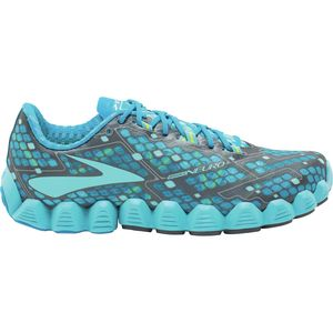 Brooks Neuro Running Shoe - Women's