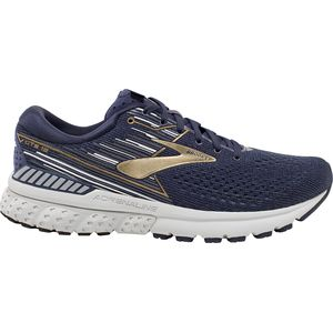 Brooks Adrenaline GTS 19 Running Shoe - Men's