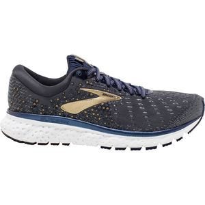 Brooks Glycerin 17 Running Shoe - Men's