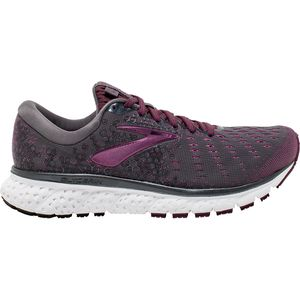 Brooks Glycerin 17 Running Shoe - Women's