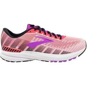 Brooks Ravenna 10 Running Shoe - Women's