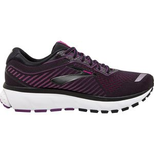 Brooks Ghost 12 Running Shoe - Women's