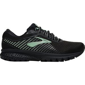 Brooks Ghost 12 GTX Running Shoe - Women's