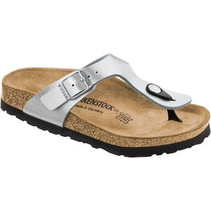 Birkenstock Gizeh Narrow Sandal - Girls'