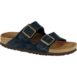 Birkenstock Arizona Soft Footbed Limited Edition Narrow Sandal - Women's