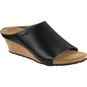Birkenstock Debby Leather Sandal - Women's