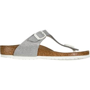 Birkenstock Gizeh Magic Galaxy Sandal - Girls'