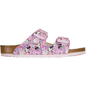 Birkenstock Arizona Lovely Minnie Sandal - Girls'