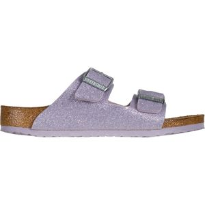 Birkenstock Gizeh Lovely Minnie Sandal - Girls'