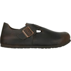 Birkenstock London Shoe - Men's