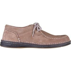 Birkenstock Pasadena Shoe - Men's