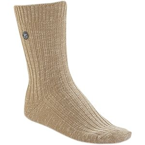 Birkenstock Cotton Slub Sock - Men's