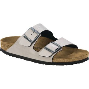 Birkenstock Arizona Limited Edition Narrow Sandal - Women's