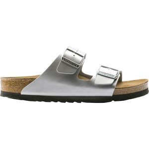 Birkenstock Arizona Soft Footbed Narrow Sandal - Women's