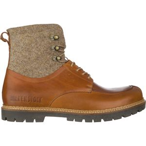 Birkenstock Timmins High Boot - Men's