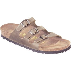Birkenstock Florida Soft Footbed Limited Edition Sandal - Women's