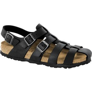 Birkenstock Zadar Limited Edition Sandal - Men's