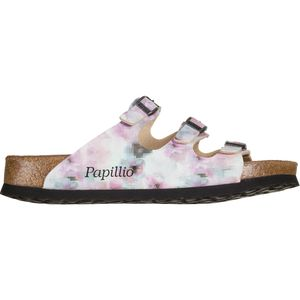 Birkenstock Florida Soft Footbed Narrow Sandal - Women's