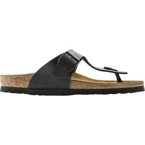 Birkenstock Ramses Limited Edition Sandal - Men's