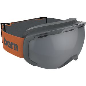 Bern Sawyer Goggles - Boys'